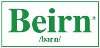 2016 Beirn's New Logo