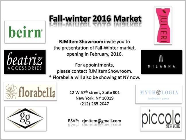 2016 RJMItemshowroom Feb. Market Evite (1.13.2016).jpg