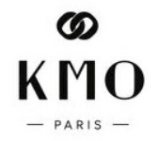 KMO Paris Logo