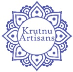 Krutnu Artisans Logo Periwinkle JPEG.jpg