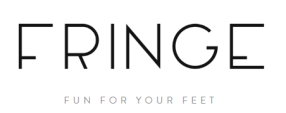 Fringe You Logo