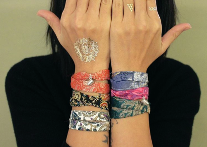 Bracelets Colorful.png