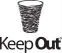 Keep Out Logo.png