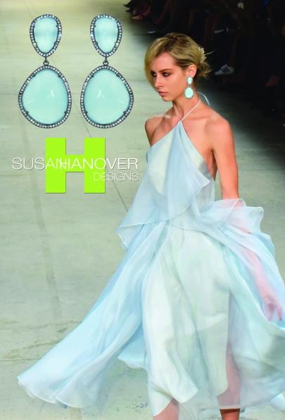 susan_bluedress-model_crown10-opalblue