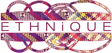 Ethnique Logo new