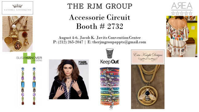 The RJM Group Accessorie Circuit Evite.png